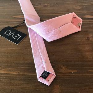 DAZI neck tie